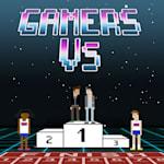 Gamers Vs