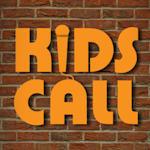 Kids Call