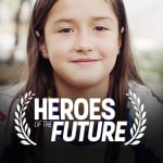 Heroes of the Future