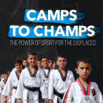 Camps to Champs
