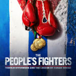The People's Fighters