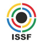 Federación Internacional de Tiro Deportivo