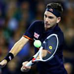 ITF Junior Davis Cup & Junior Fed Cup - Budapest