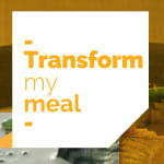 Transform My Meal