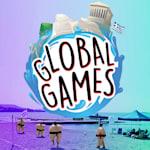 Global Games