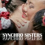 Synchro Sisters