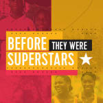 Before They Were Superstars