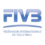 Volleyball-Weltverband
