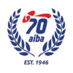 国際ボクシング協会