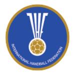 Federação Internacional de Handebol
