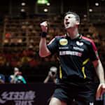 اليوم 4 | بطولة أوروبا لتنس الطاولة (ITTF) - أليكانتي