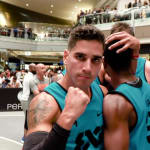 Semifinales y final | FIBA 3x3 World Tour Masters 7 - Hyderabad