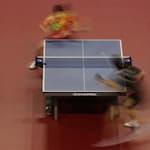 Day 6 | ITTF European Championships - Alicante