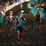 Women's Elite | UCI Cyclo-Cross World Cup - Waterloo