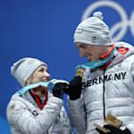 سافتشينكو حول طريقها الطويل نحو الذهب الأولمبي