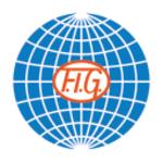 Federación Internacional de Gimnasia