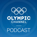 Olympic Channel Podcast