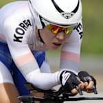 Women's Time Trial | UCI World Championships - Innsbruck