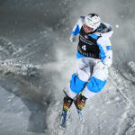 FIS World Cup - Tazawako