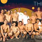 Un triple champion olympique peut-il transformer cette équipe de waterpolo ?