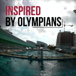 Compilation de Plongeon I Inspired by Olympians