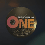 The Power of One (تريلر)