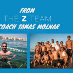 Top-10 Tips Water polo - Tamas Molnar