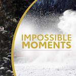 Le double-double historique de Nichols pour les USA | Impossible Moments