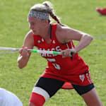 ウェールズ vs アイルランド | 女子欧州選手権 - ネタニヤ