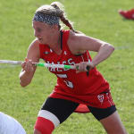 Wales vs Ireland | Women's European Championship - Netanya