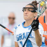 Ireland vs Israel | Women's European Championship - Netanya