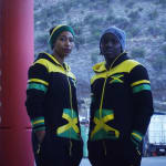 Meet the women continuing Jamaica's 'cool' legacy