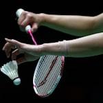 Round of 64 - Court 1 | BWF World Championships