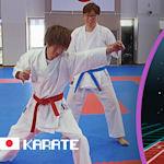 توتي وكيكوتشي وتحدي التاتامي مع مدرب منتخب اليابان