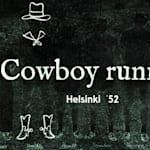 Helsinki 1952 - El doble de acción más veloz en competir en unas olimpiadas