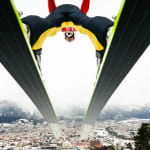 FIS World Cup - Four Hills Tournament