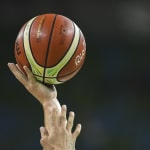 Campionati Europei FIBA U16 - Novi Sad