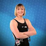 Comment la nageuse star Katie Ledecky reste focalisé surTokyo 2020