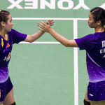 Finals | YONEX SUNRISE Hong Kong Open - Hong Kong