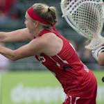 Scotland vs Wales | Women's European Championship - Netanya