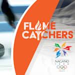 Nagano 1998: Les débuts du curling qui ont inspiré un amour fraternel