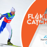Turin 2006: How pioneering Pittin stirred passion for Nordic combined
