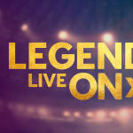 Legends Live On (Temporada 2) - Tráiler