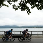 Cronostaffetta Mista | Campionati Mondiali UCI - Yorkshire