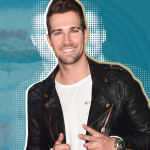 Les records de Michael Phelps, ou le favori de James Maslow
