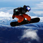 FIS Big Air Weltcup - Cardrona