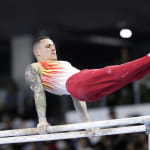 Apparatus Finals - Day 1 | FIG World Challenge Cup - Osijek