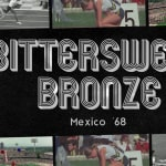 Mexico 1968 – A reigning champ repeats thanks to some pre-race funk