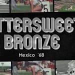 México 1968 – Una campeona reedita título gracias a su baile