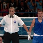 Finals Day 2 - Boxing | YOG 2018 Highlights